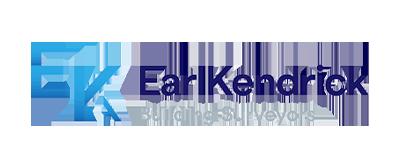 Earl Kendrick Building Surveyors - National Leasehold Group Sponsor