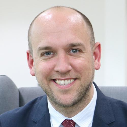 Stephen Walker - Director of Customer Operations, Moat