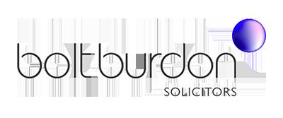 Bolt Burdon Solicitors - National Leasehold Group Sponsor