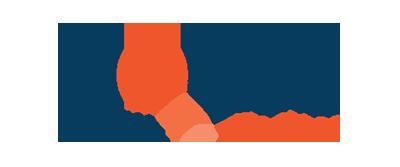 Liquid Recruit - National Leasehold Group Sponsor