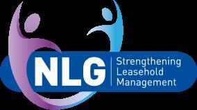 National Leasehold Group Logo
