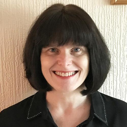 Sarah Chatfield - Director of Home Ownership, Anchor Hanover