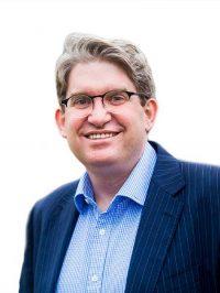 National Leasehold Group Conference Speaker: Chris Baker