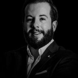 Fraser Akehurst - Associate Director – Service Charge, Fortus Business Advisors & Accountants