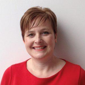 Helen Muir, Independent Housing Consultant