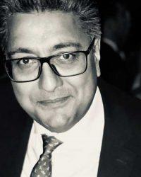 NLG Conference Speaker Rupi Hunjan